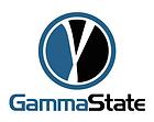 GammaState Logo.png