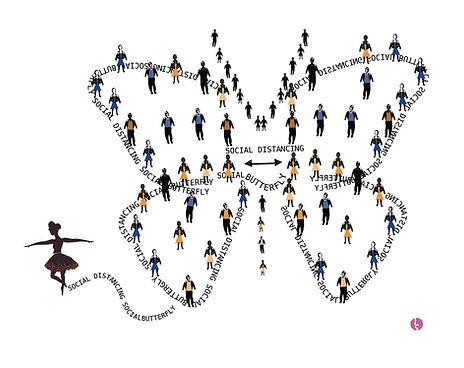 Social-distancing-social-butterfly-2.jpg