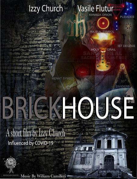 BRICK-HOUSE-POSTER-3.jpg