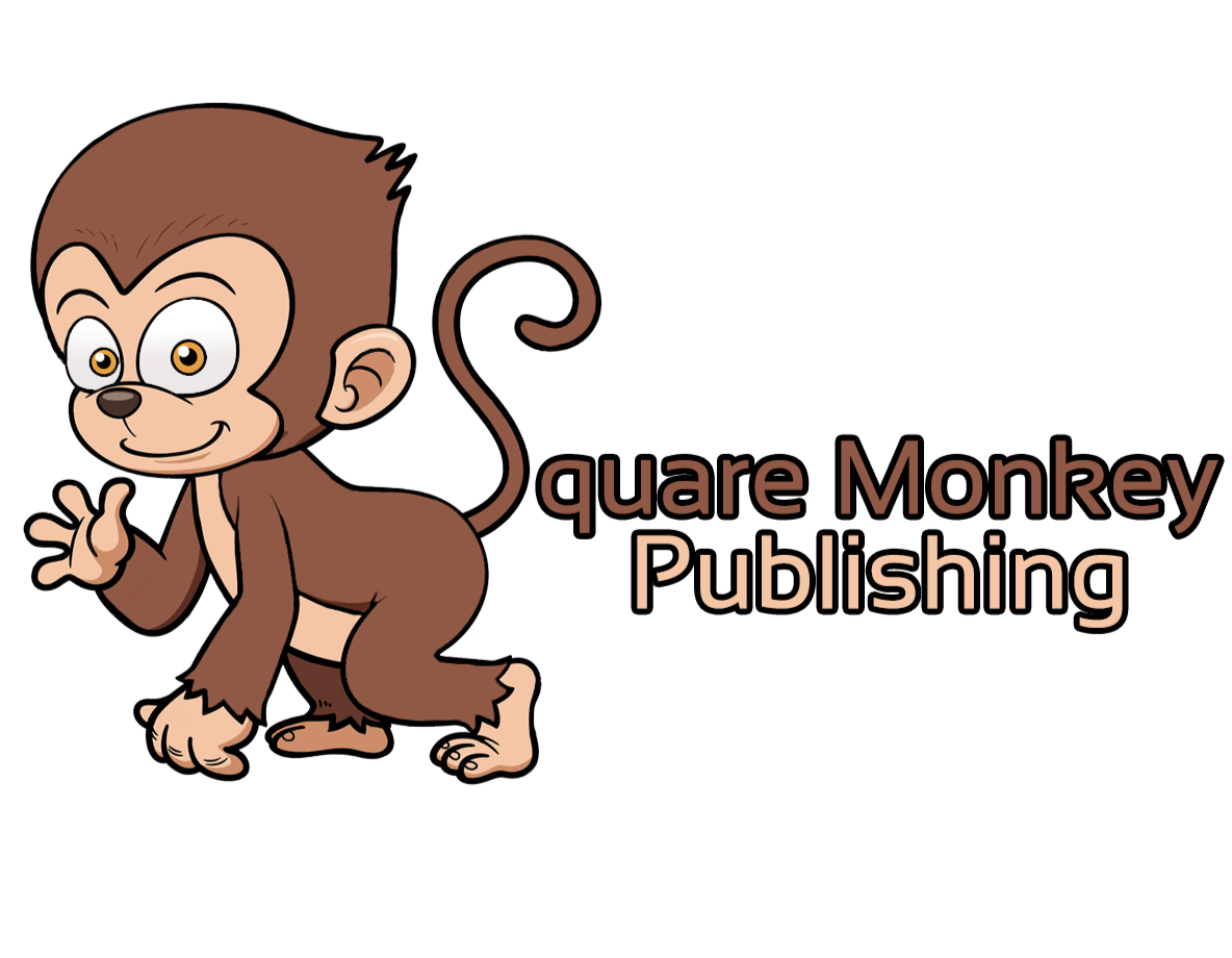 Square_Monkey_Publishing_Logo_edited.png