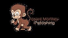 Square_Monkey_Publishing_Logo_edited.png
