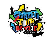 graffititourbyfoot logo copy.jpg