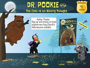 Dr copy. Pookie banner copy.png