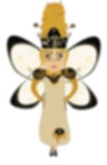 queen-bee-2.jpg