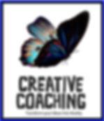 creative-coaching.jpg