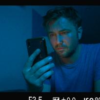 Screen Shot 2020-08-04 at 7.01.05 PM.PNG