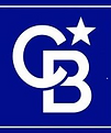 CB REALTY LOGO Cropped.png