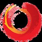 paint-circle-logo-1.png