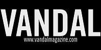 Vandal Magazine.jpg