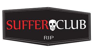 suffer-club-logo%20copy_edited.jpg
