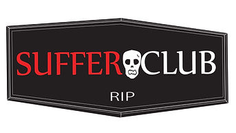 suffer-club-logo%20copy_edited.jpg