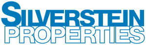 Silverstein_Properties_logo.svg.png