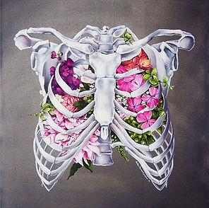 anatomy-art-creative-draw-Favim.com-3245