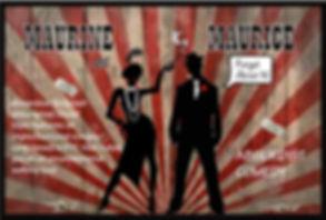Maurine-and-Maurice-show.jpg