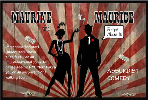 Maurine-and-Maurice-show.jpg
