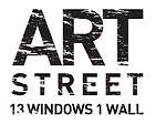 Art Street image.png