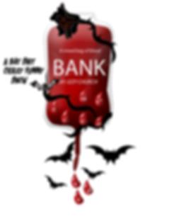BANK-1 2.png