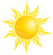 sun_PNG13416.png