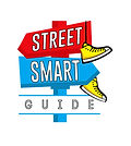 streetguide logo.jpg