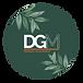DGM GREEN CIRCLE.png