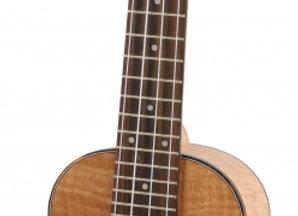 Korala UKS-310-E