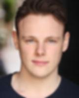 Jacob Collins Headshot 1.jpg