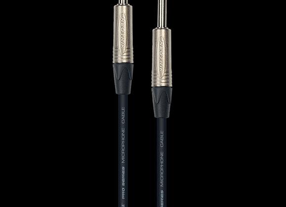 Cable Instrument pro jack - jack, 10m
