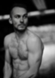 topless.jpg