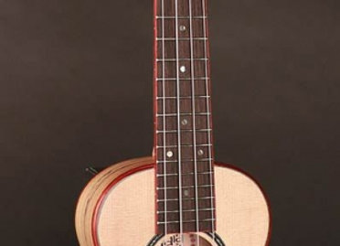 Korala UKS-850