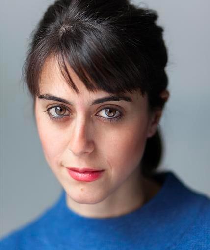Nathalie Codsi