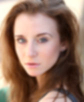 AIMEE HISLOP HEADSHOT Colour.jpg