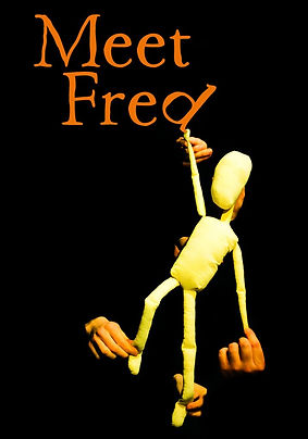 170503-Meet-Fred-image_c_Tom-Beardshaw.j