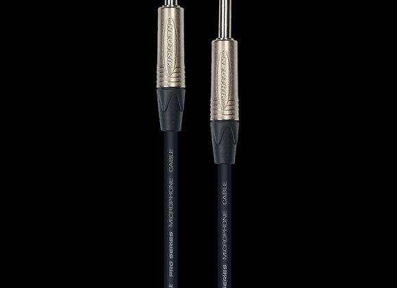 Cable Instrument pro jack-jack, 6 m