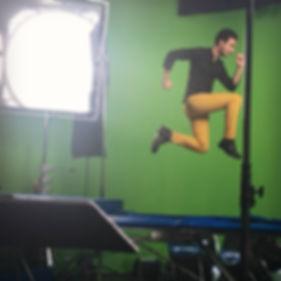 jumpshoot.jpg