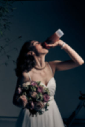 Healthspan Bridal Pop Up-5.jpg