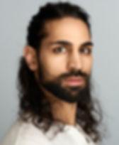 Tom - JPEG - Web Optimised Resolution  -