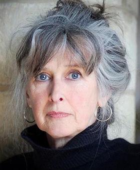 Judy Clifton.jpg