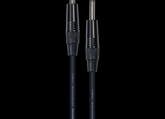Cable Instrument jack-jack, 1m