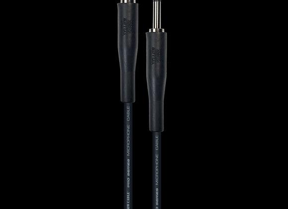 Cable Instrument jack - jack 6m