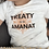 Thumbnail: Treaty is an Amanat Collection