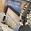 Thumbnail: The Bayat Box