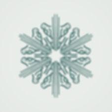 salima logo v4.jpg