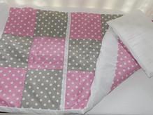 Cot Quilts