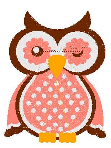 Owl spring3