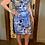 Thumbnail: Knee-height summer dress