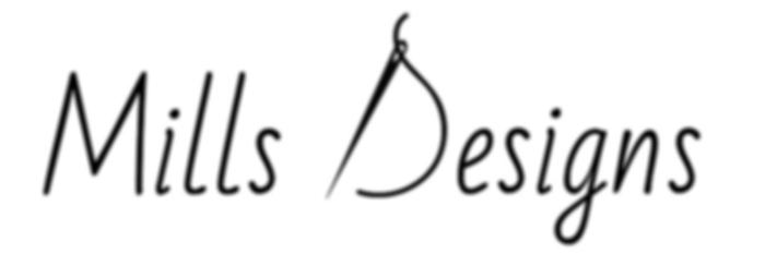 mills logo.png