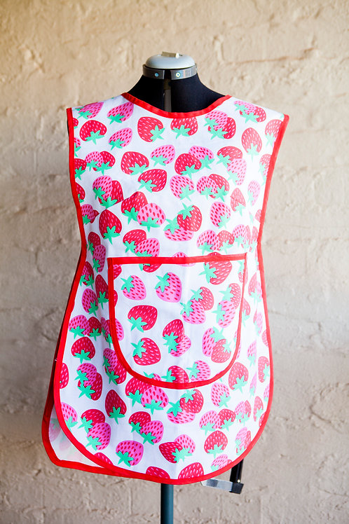 Kiddies Apron