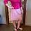 Thumbnail: Dirty Pink Skirt