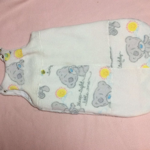 Tatty Teddy Sleeping bag