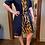 Thumbnail: Dress and Jacket